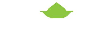 Logo Bianchi Sandro Traslochi