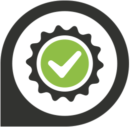 Qualità certificata del personle per traslochi Bassano