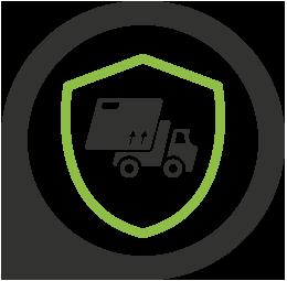 Trasloco trasporto in totale sicurezza Bassano