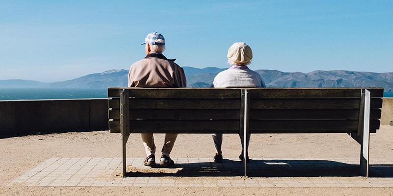 Organizzare un trasloco a Vicenza per delle persone anziane