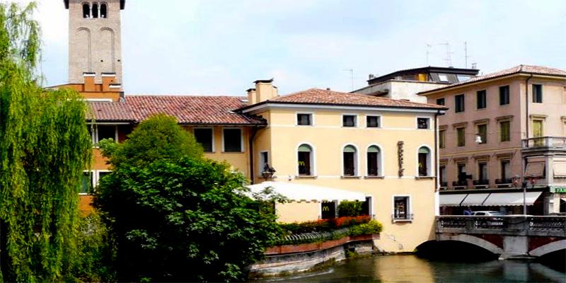 Un trasloco a Treviso: come organizzarsi