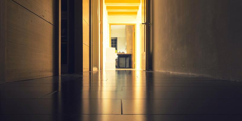 Traslochi Padova: posa pavimenti